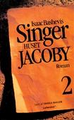 Huset Jacoby - del 2