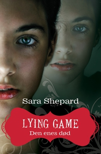 Lying game 1 (e-bog) af Sara Shepard