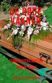 De Døde Våkner - 6x01 - Starten Etter Slutten