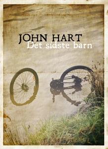 Det sidste barn (e-bog) af John Hart