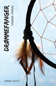 Drømmefanger (e-bog) af Sander Dyrvig