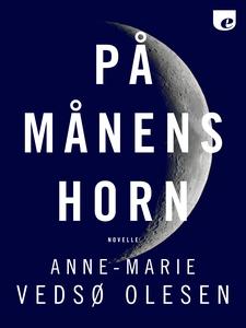 På månens horn (single) af Anne-Marie