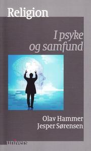 Religion (e-bog) af Jesper Sørensen,
