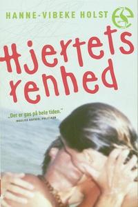 Hjertets renhed (e-bog) af Hanne-Vibe