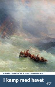 I kamp med havet (e-bog) af Charles N