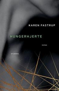 Hungerhjerte (lydbog) af Karen Fastru
