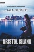 Bristol Island