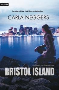 Bristol Island (ebok) av Carla Neggers
