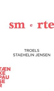 Smerte (lydbog) af Troels Staehelin J