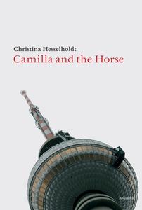 Camilla and the Horse (e-bog) af Chri