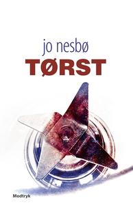 Tørst (e-bog) af Jo Nesbø