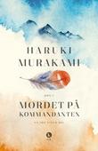 Mordet på kommandanten (Bog 1)