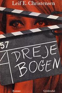 Drejebogen (e-bog) af Leif E. Christe