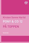 Pony & Co. 12 - På toppen