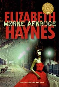 Mørke afkroge (e-bog) af Elizabeth Ha