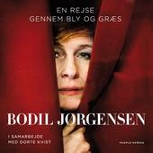 Bodil Jørgensen
