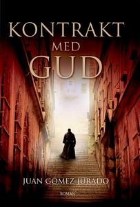 Kontrakt med Gud (e-bog) af Juan Góme