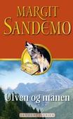 Sandemoserien 23 - Ulven og månen