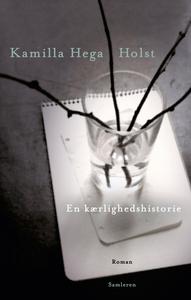 En kærlighedshistorie (e-bog) af Kami