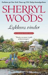 Lykkens vinder (ebok) av Sherryl Woods