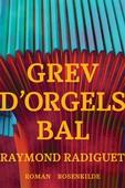 Grev d'Orgels bal
