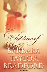 Et lykketræf (e-bog) af Barbara Taylo