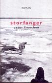 Storfanger