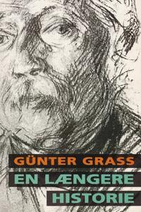 En længere historie (e-bog) af Günter