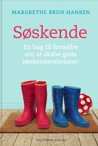 Søskende (e-bog) af Margrethe Brun Ha