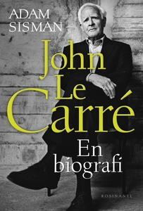John le Carré - En biografi (e-bog) a