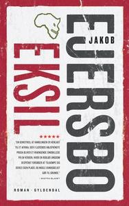 Eksil (e-bog) af Jakob Ejersbo