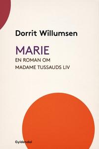 Marie (e-bog) af Dorrit Willumsen
