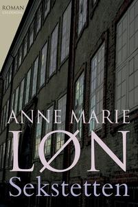 Sekstetten (e-bog) af Anne Marie Løn