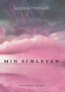 Min sjæleven (e-bog) af Susanne Horns