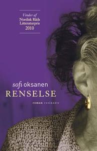Renselse (e-bog) af Sofi Oksanen