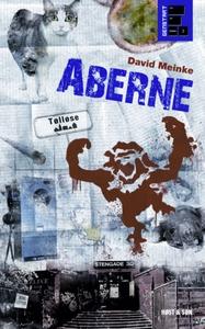 Aberne (e-bog) af David Meinke