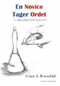 EN NOVICE TAGER ORDET (e-bog) af Conn