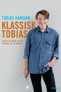 Klassisk Tobias (e-bog) af Tobias Ham