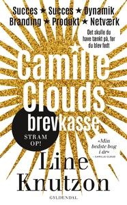 Camille Clouds brevkasse (e-bog) af L