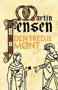 Den tredje mønt (e-bog) af Martin Jen