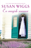 En magisk sommer
