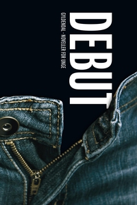 Debut (e-bog) af Glenn Ringtved, Ida-