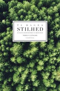 Ti dages stilhed (e-bog) af Niels Lyn