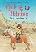 Pjok og Petrine 13 - Den islandske hest