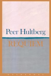 Requiem (e-bog) af Peer Hultberg