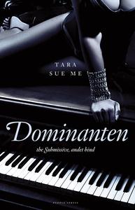Dominanten (e-bog) af Tara Sue Me