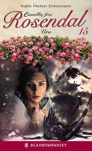 Uro (ebok) av Kate Helen Simonsen