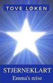 Stjerneklart