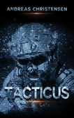 Tacticus