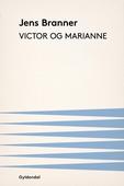Victor og Marianne